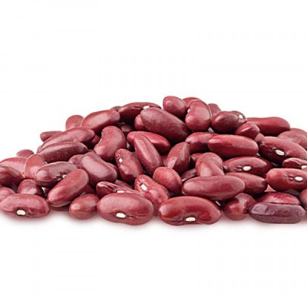 Haricots rouge (Kidney) 1Kg
